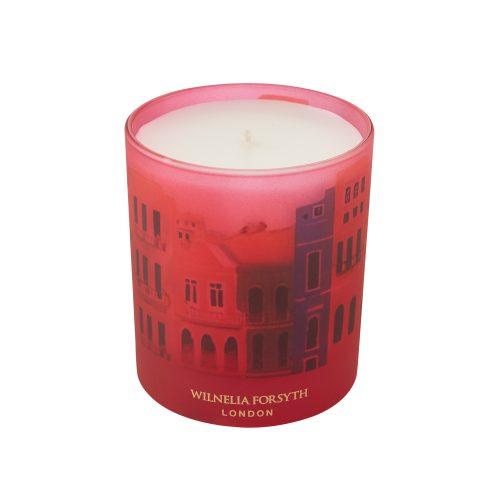 Azucena - Wilnelia Forsyth Candles