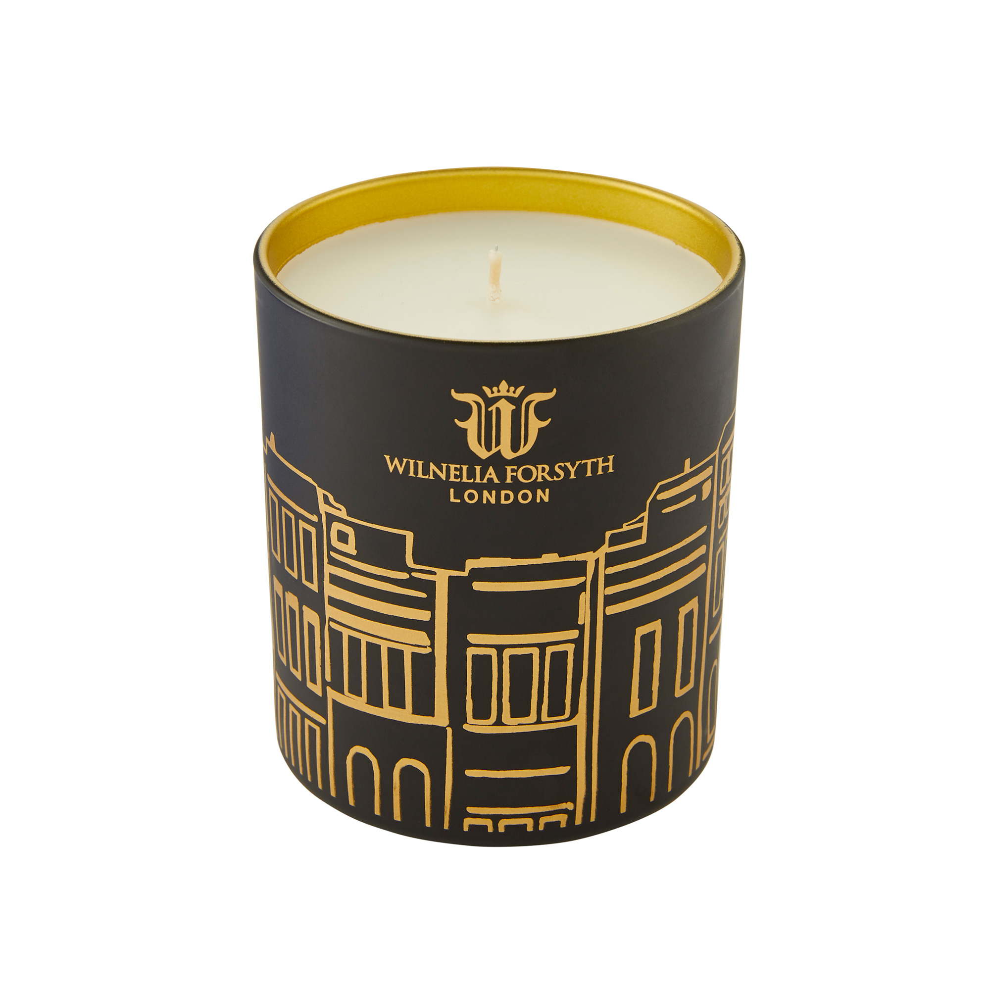 Celebration Candle – Wilnelia Forsyth Candles