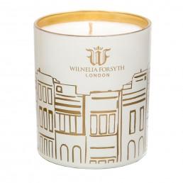 Coquito Candle - Wilnelia Forsyth Candles