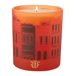 Cunde Amore Candle