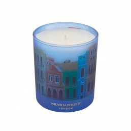 Moon Flower - Wilnelia Forsyth Candles