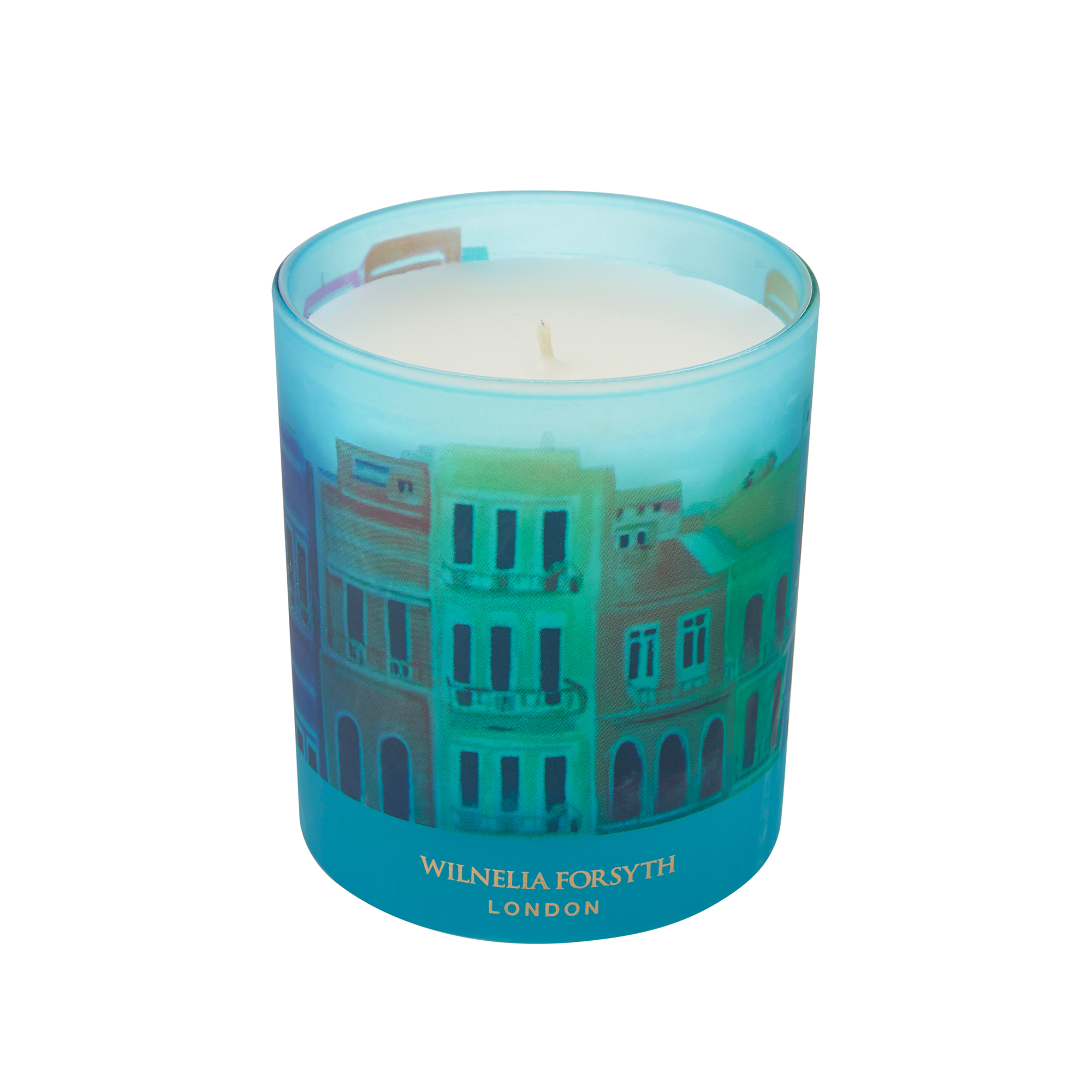 Valle De Collores – Wilnelia Forsyth Candles