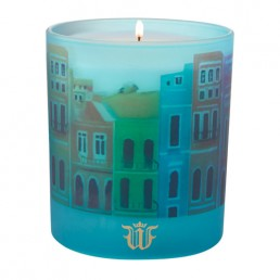 Valle De Colores Candle