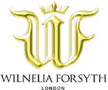 Wilnelia Forsyth - Shop Online